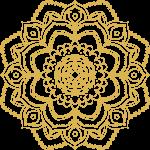 PB-Mandala---my-license-[Converted]RGB.png