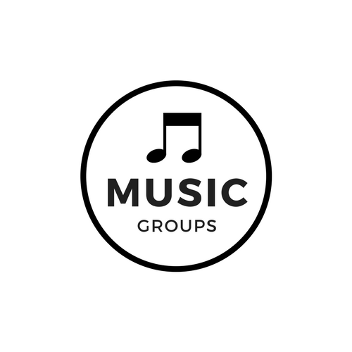 music-groups-1.png