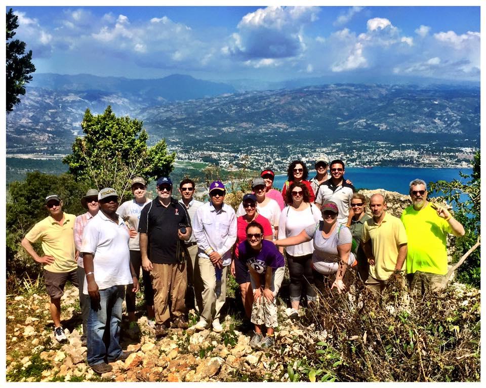 haiti 2016 feb.jpg