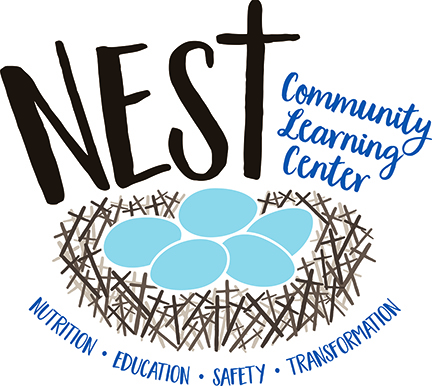 NEST_Logo_FINAL_CMYK_Small.jpg