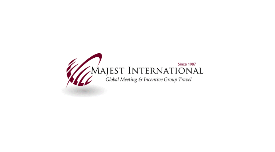 Logo 2 for Majest.PNG