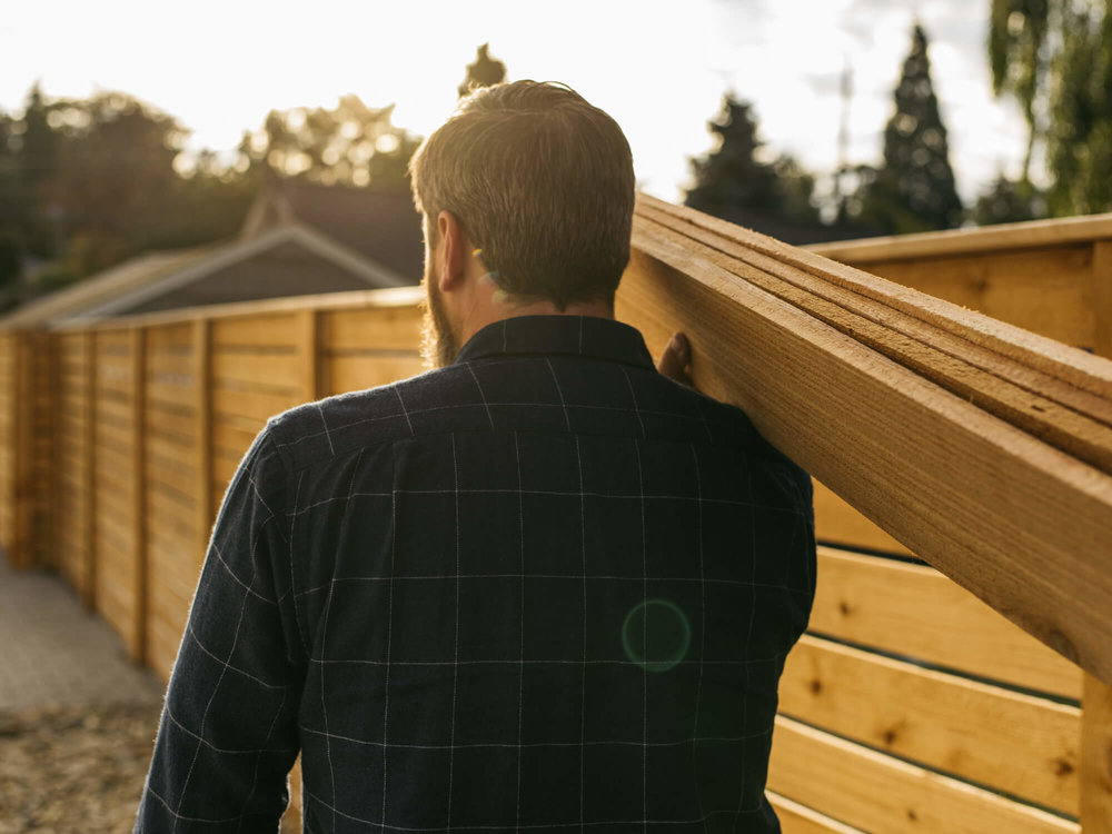 FENCING FOR ANY JOB. - Alta offers four lines of fencing products, from pre-stained whitewood to Premium Treated and Western Red Cedar. See and compare all your options.DISCOVER ALTA PRODUCTS