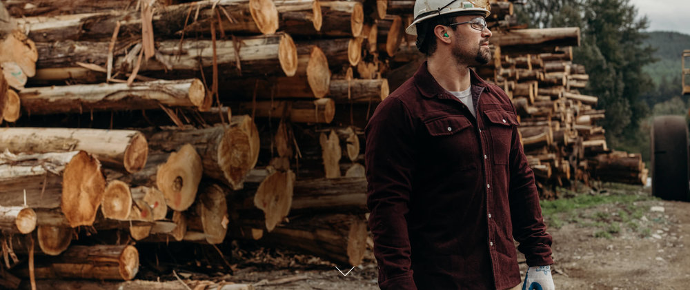 WORLD LEADER IN WOOD FENCING - Alta Forest Products is the world's largest manufacturer of wood fence boards, with the fastest mill in the world. We manufacture over 10,000 truckloads of wood fencing each year. Proudly made in the USA, Alta products stand for quality, sustainability and pride. We employ over 400 dedicated people across the Pacific Northwest in Chehalis, WA; Morton, WA; Shelton, WA; Amanda Park, WA and Naples, ID.