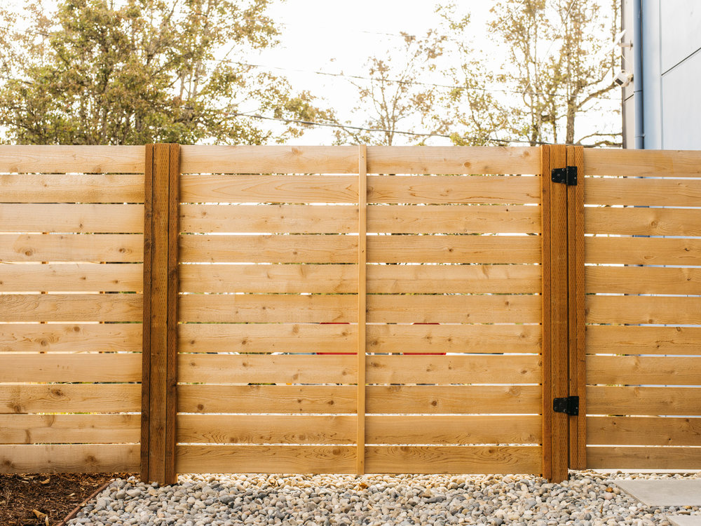 SALES - Whether you're a major account or a new customer, Alta's sales team is dedicated to building lasting relationships. Thanks to our strong partnerships and diverse customer base, Alta sells nearly 400 million board feet of fencing per year. Our scale means we sell exclusively to stocking distributors and retailers.800-599-5596 sales@altafp.com