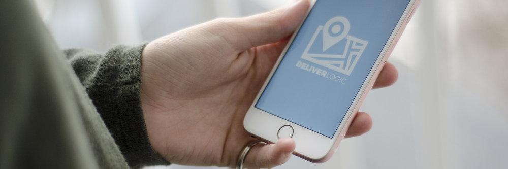 DeliverLogic Phone.jpg