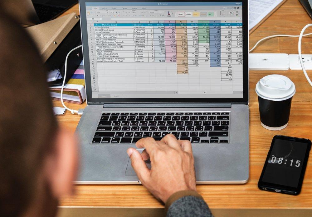 business-coffee-computer-1080849.jpg