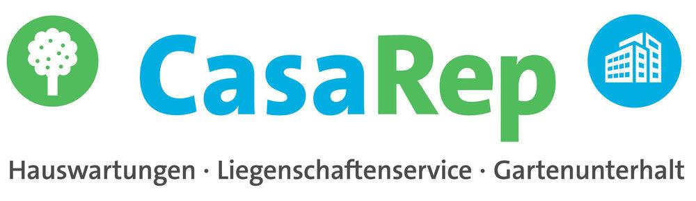 CasaRep Logo.jpg
