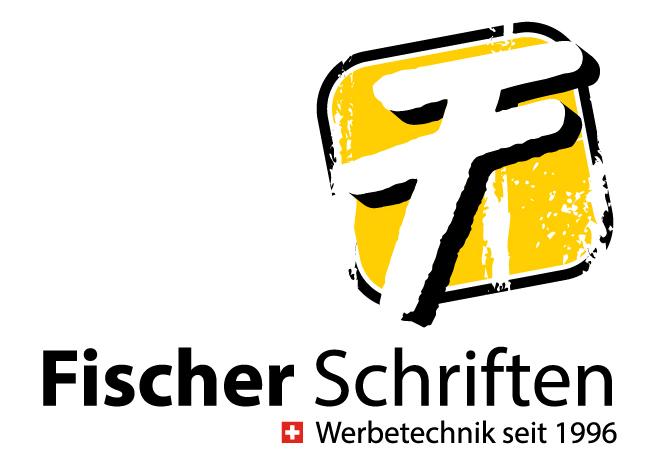 fischer-schriften.jpg