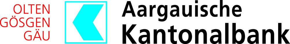 AKB_Basislogo_OGG_2018_cmyk.jpg
