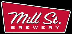 mill-st-logo-white-border-1.png