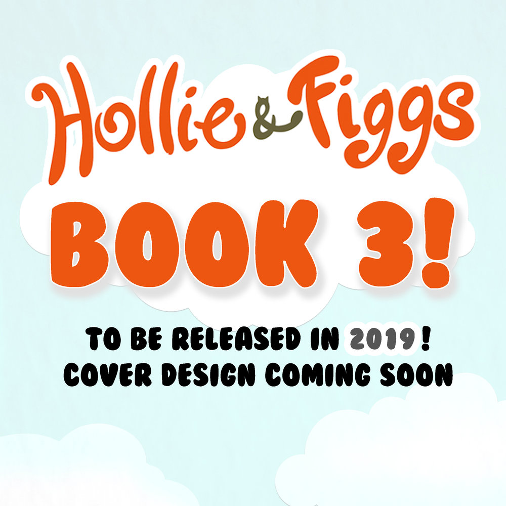 Hollie_and_figgs_book_3.jpg