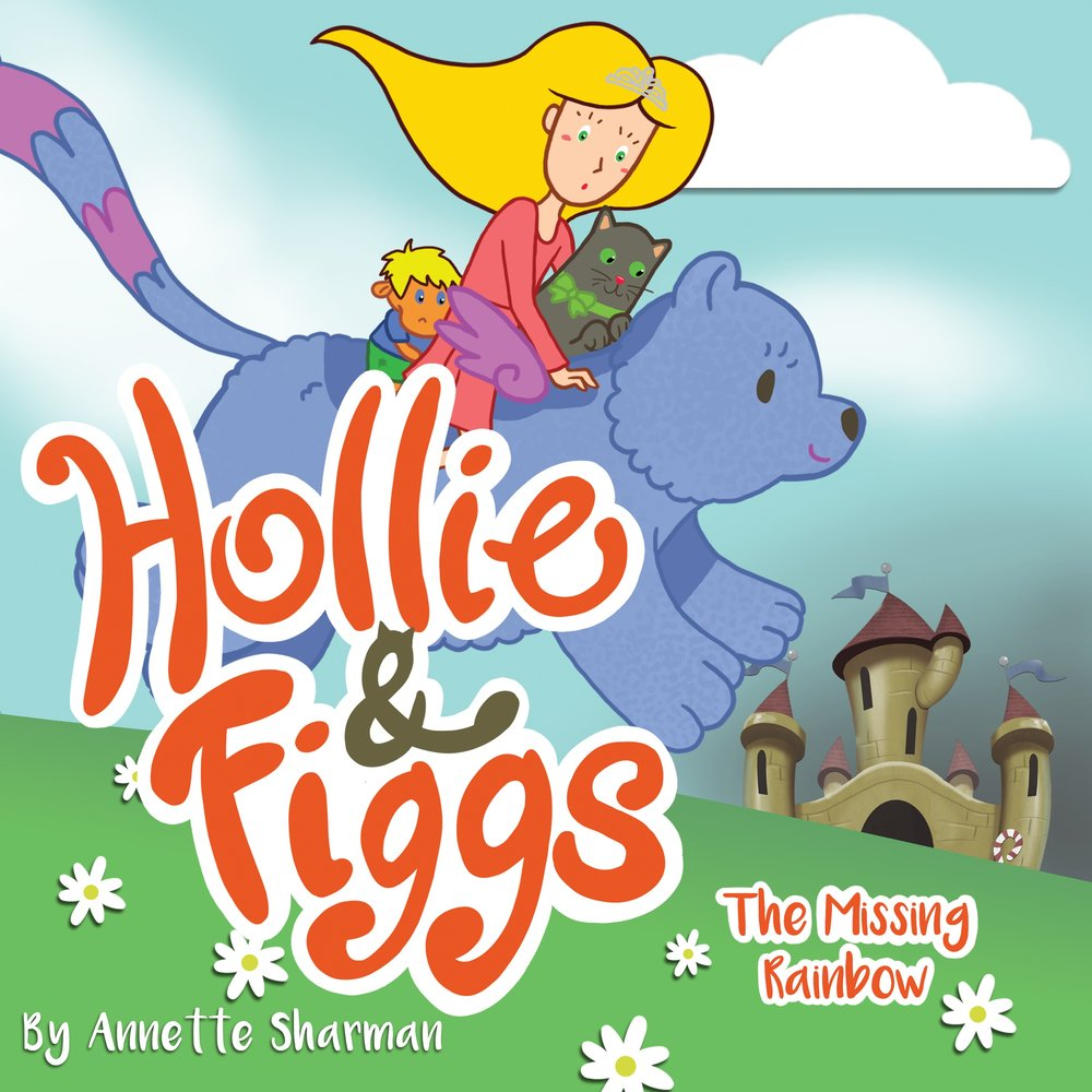 hollie and figgs 2 front cover.jpg