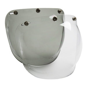 305f9274 BUBBLE SHIELD OPEN FACE - CLEAR OR SMOKE  new_bubble_sheild_no_part_number_yet.jpg
