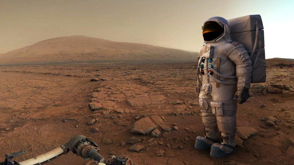 On_Mars.jpg