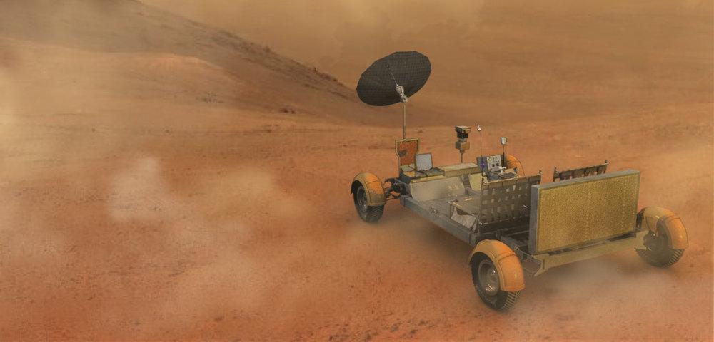 solo_rover.jpg