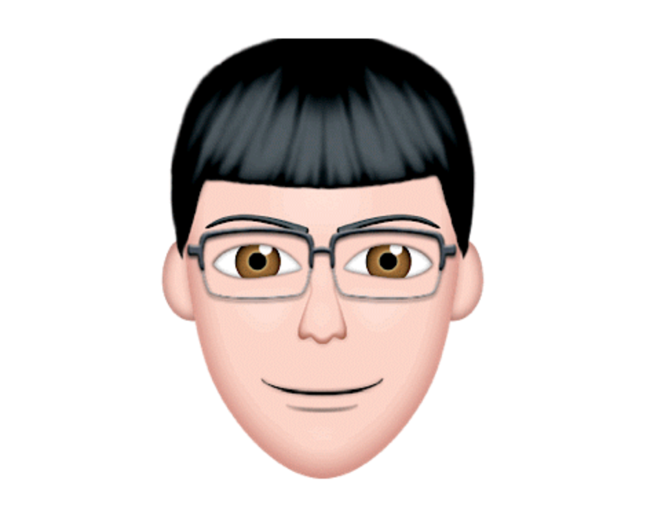 Evan_emojie.png