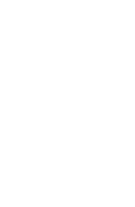 liquor_logo.png
