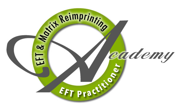 academyEFT.jpg logo.jpg