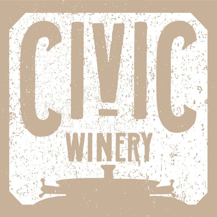 Civic Winery & Wines