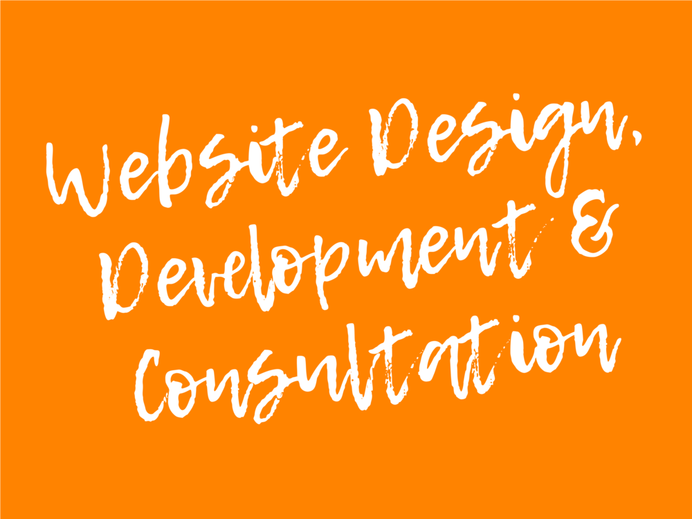 BUY-FROM CREATIVE AGENCY: WEBSITE DESIGN, DEVELOPMENT & CONSULTATION