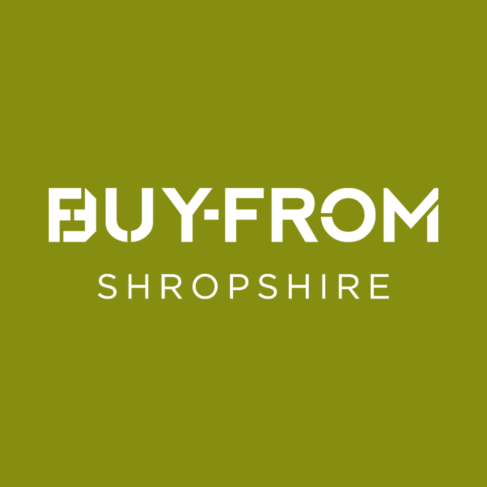 BUY-FROM SHROPSHIRE.png