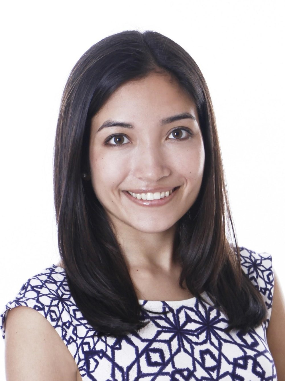 Jennifer Liu - Jennifer Liu graduated from Princeton in 2016 and served on the CS-ICC as Head of Communications during her junior year and Co-Chair during her senior year. She co-organized the 3rd annual TruckFest, which raised over $25,000 that year. While at Princeton, Jennifer was a member of the Student Volunteers Council (SVC) board. She also co-founded LEAP (Learning Enrichment in the Arts Program), an SVC group that holds weekly art classes for underprivileged students in Trenton. Jennifer wrote her senior thesis on service learning at Ivy League and its impact on social awareness. She recently earned a Masters in Education at the Harvard Graduate School of Education and currently teaches 7th grade math in New York.