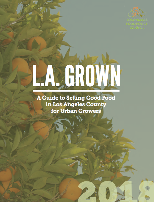 LAGrown-Cover.png