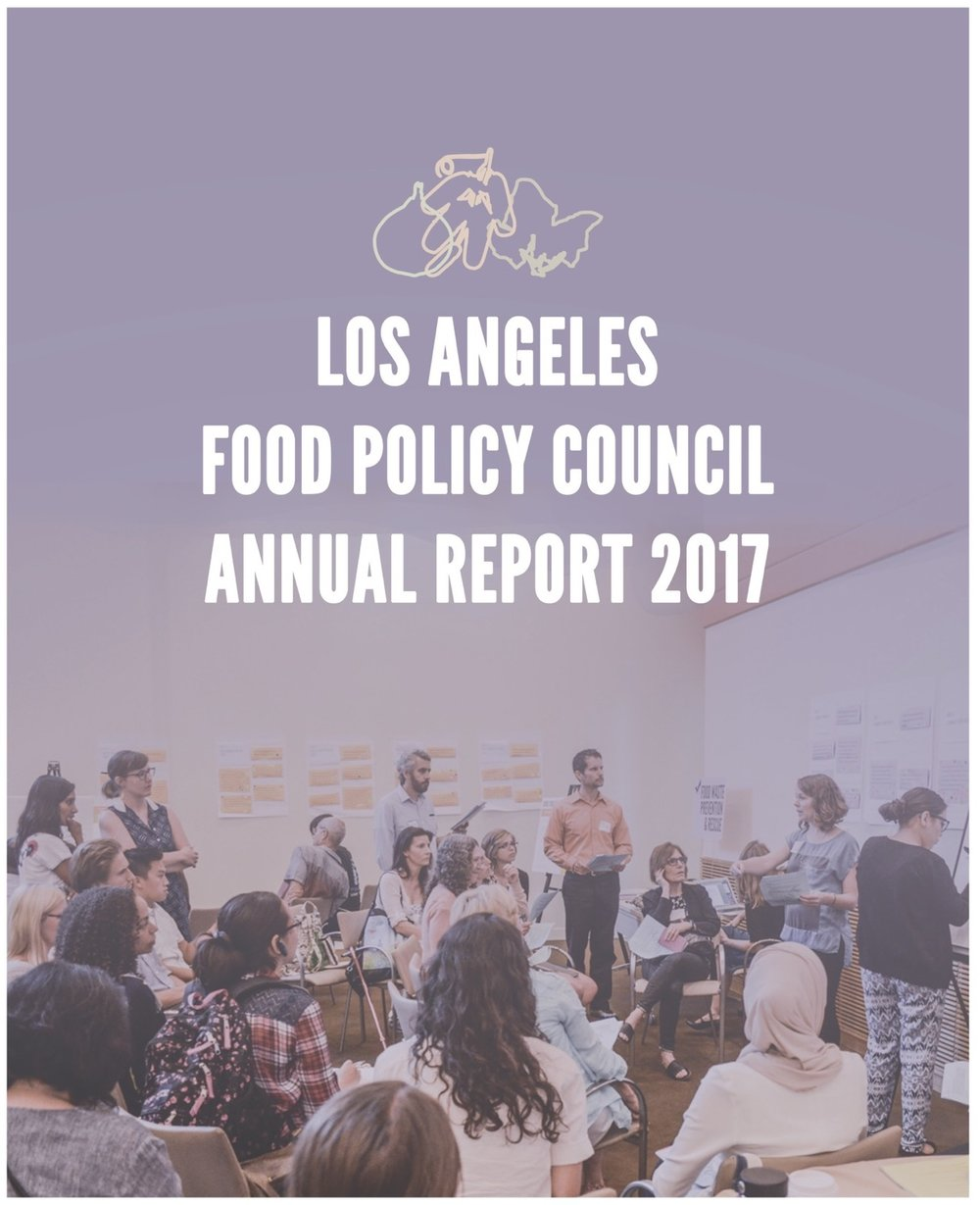 cover-LAFPC-annual-report-2017-12-6-single.jpg