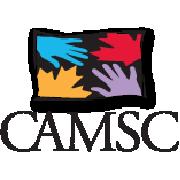 CAMSC.png