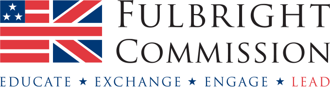 Fulbright US UK Foundation