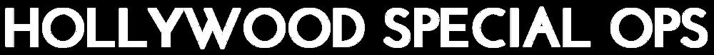 2018 HSO Letterhead @ largest ADD stroke.png