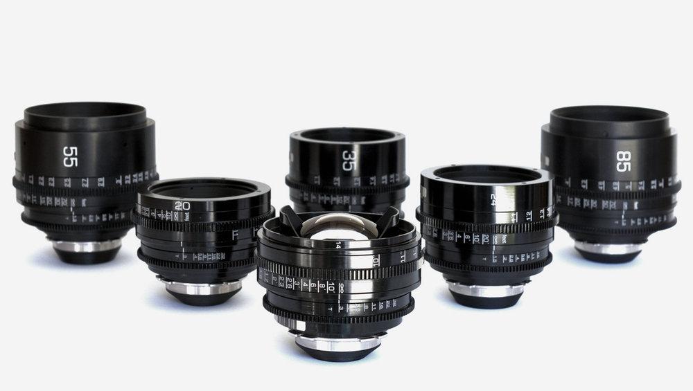 Canon FDs v04.jpg