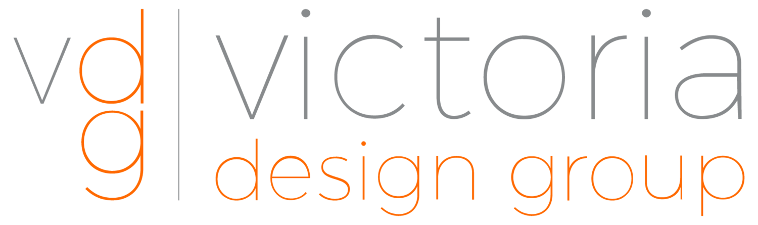 Victoria Design Group