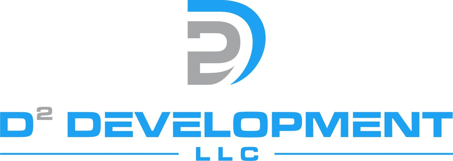 D² Development, LLC