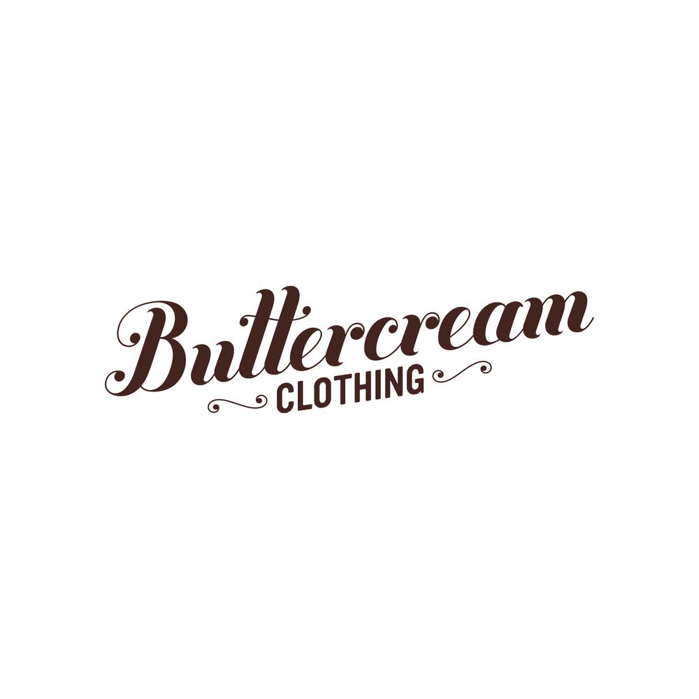 Buttercream_Thumbnail.png