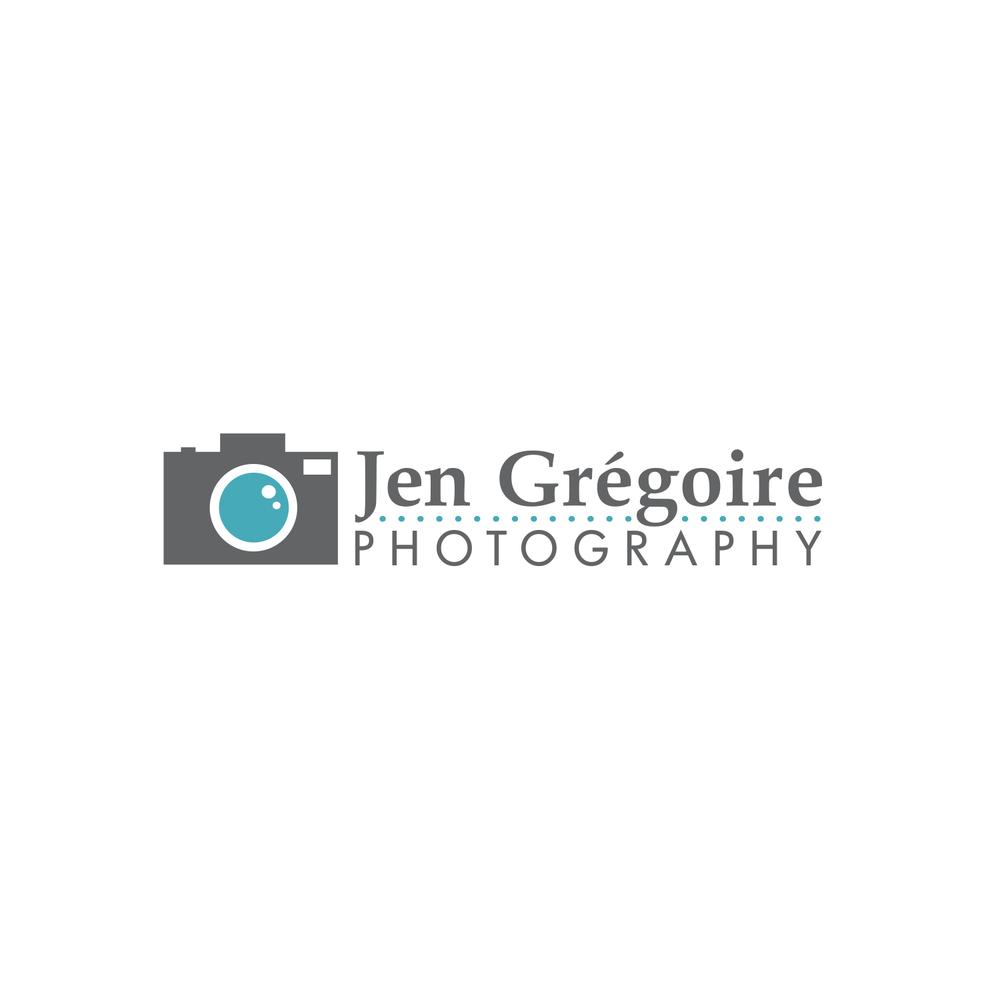 JenGregoire_Thumbnail.png