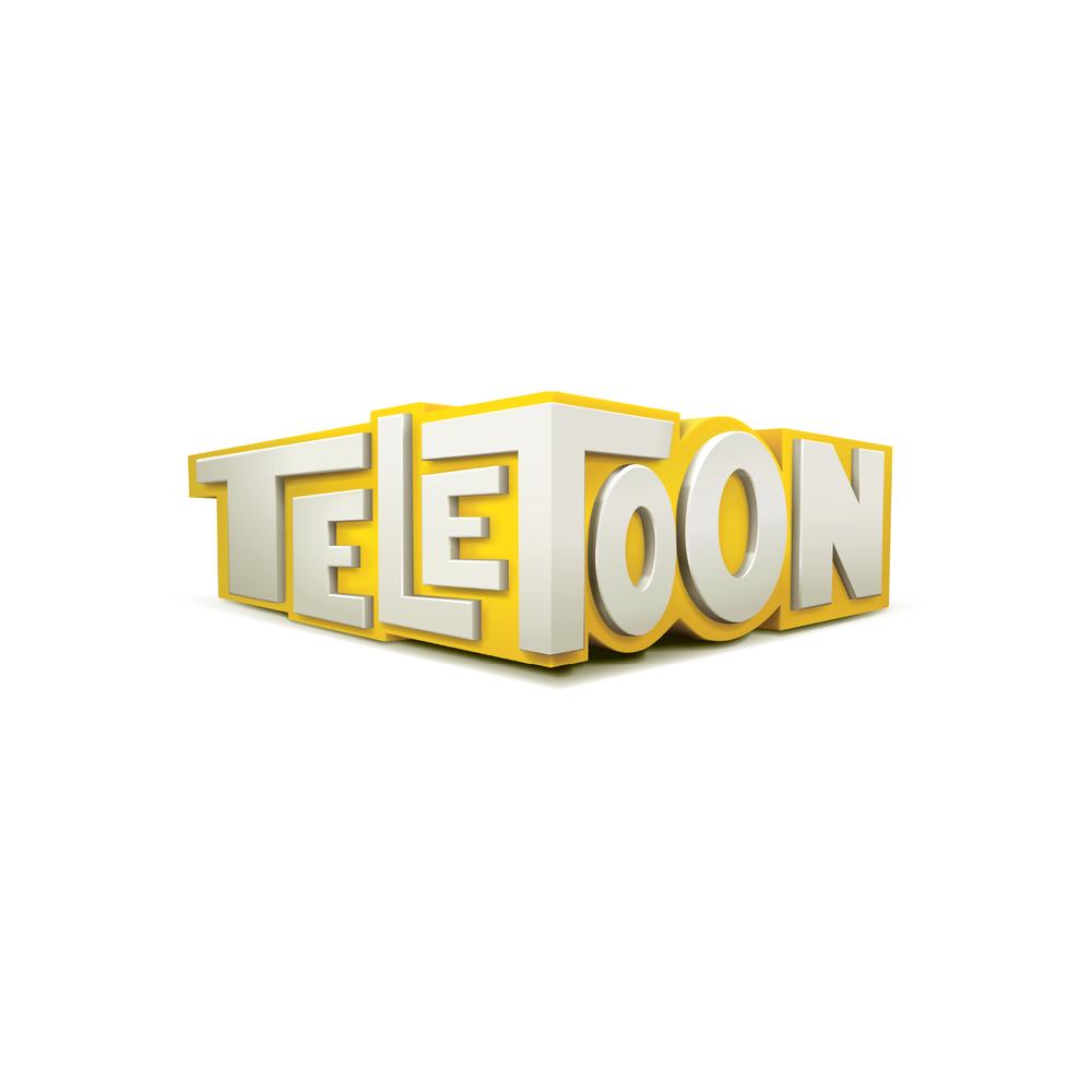 Teletoon_Thumbnail.png