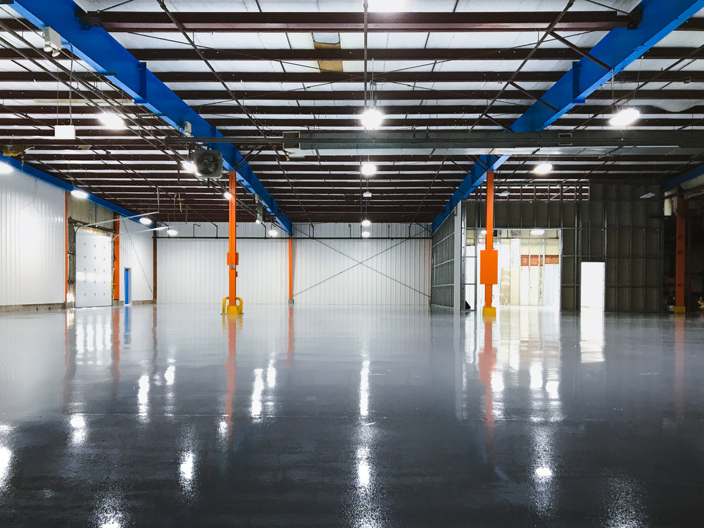 storage - A Concierge Service.We are Connecticut's most luxurious auto storage facility. Click here to read more.