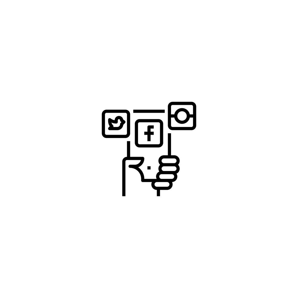 social-media-management(service)-01.png