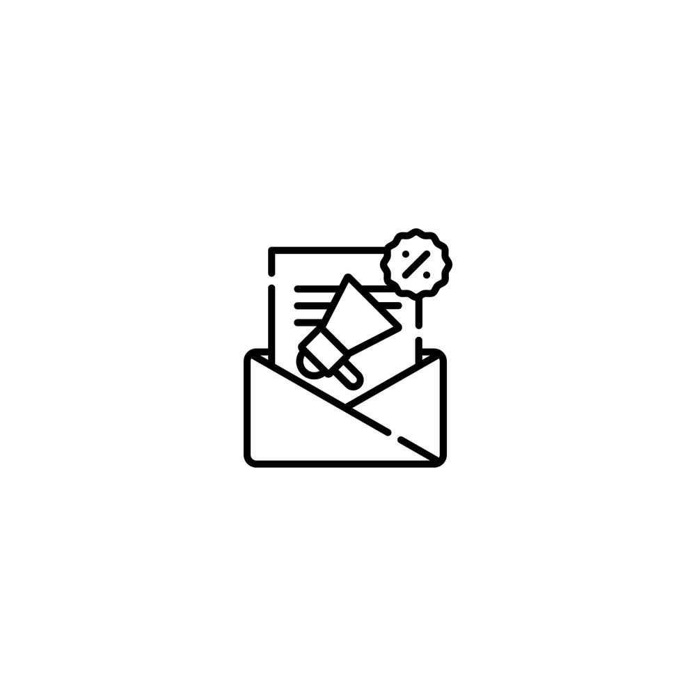 email-campaigns(service)-01.png