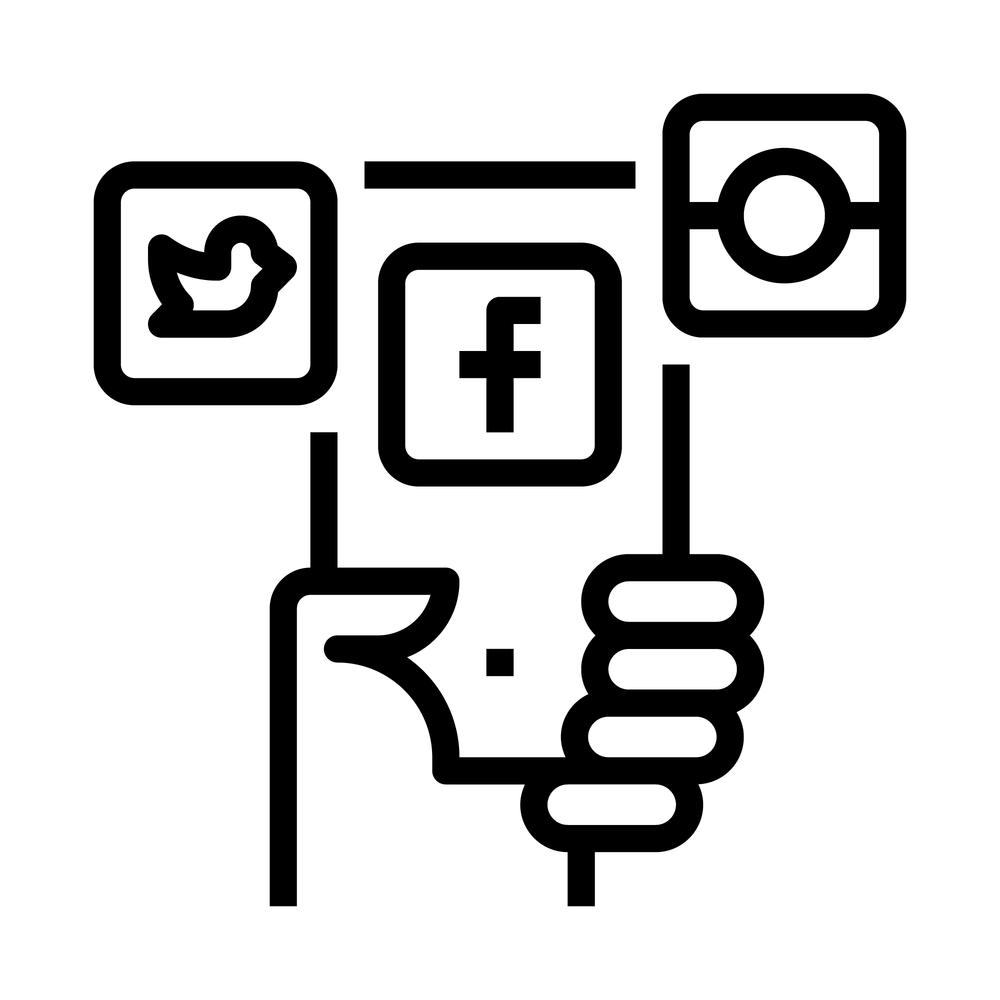 social-media-management(black).png