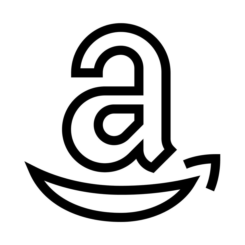 amazon-services(black)-01.png