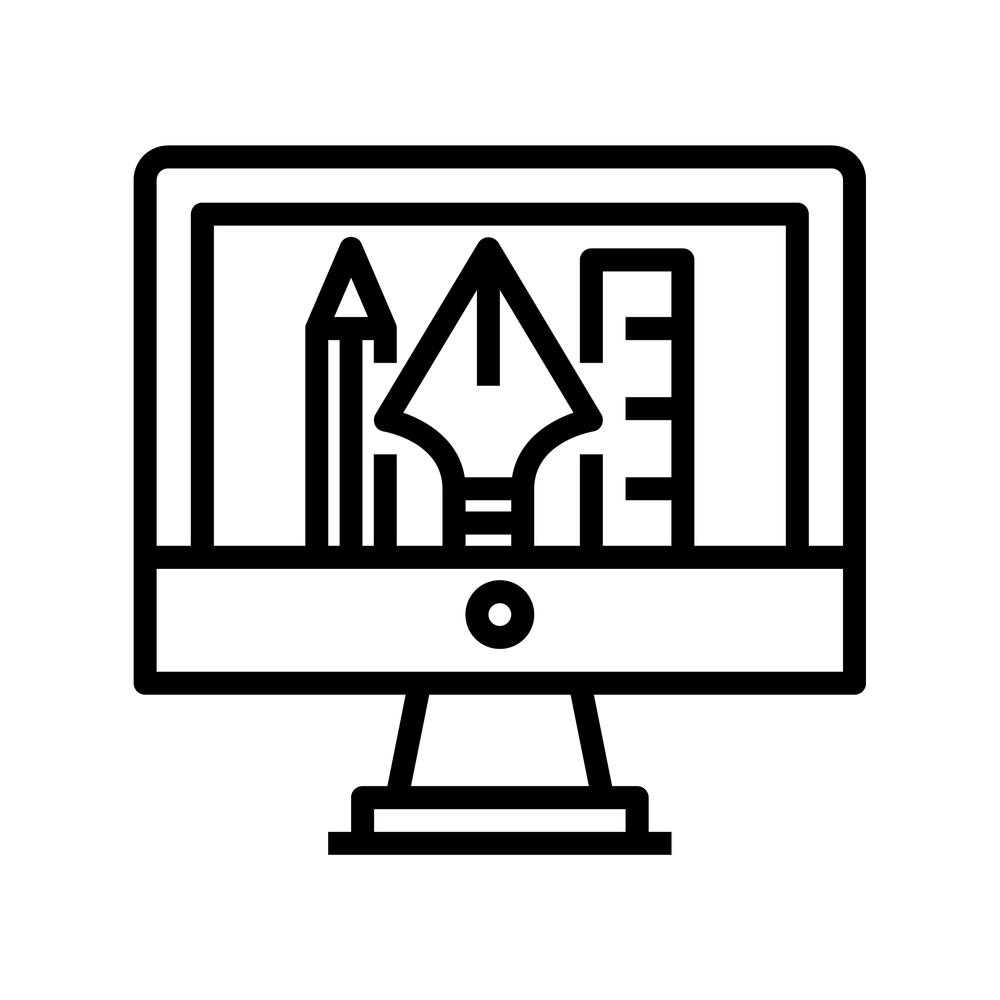 web-design(black)-01.png