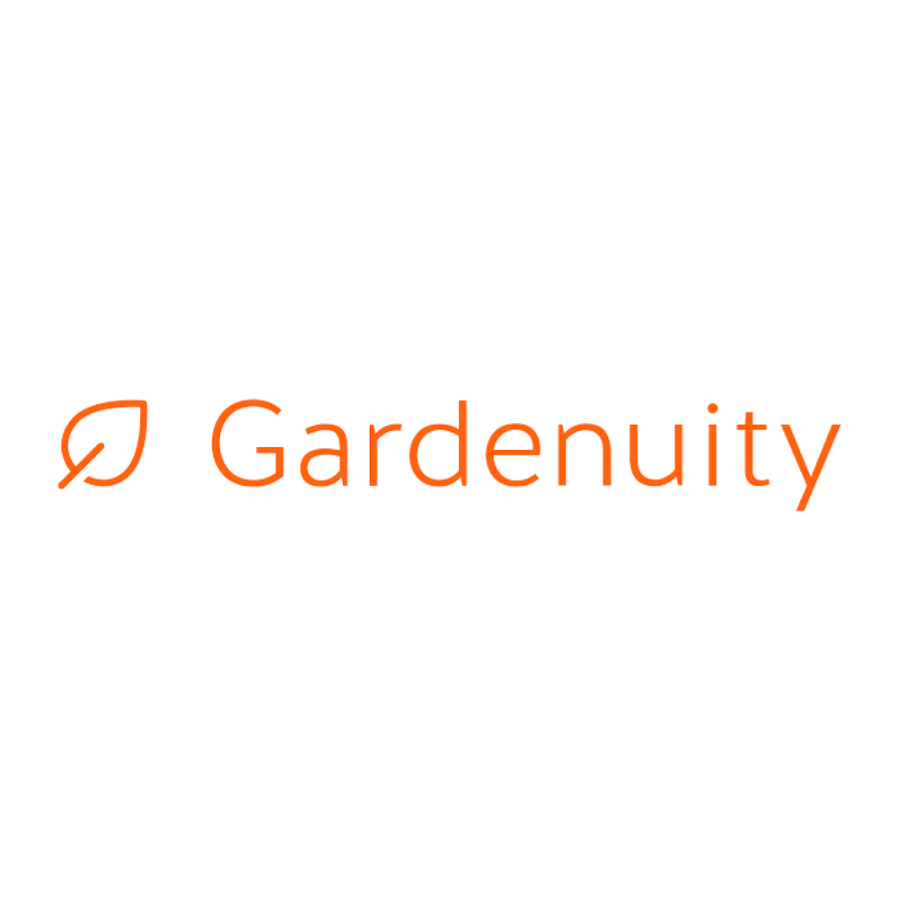 Gardenuity(logo-website)-01.png