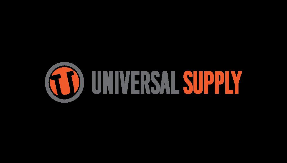 Laurel-Ag_Website_Companies_Universal-Supply.png