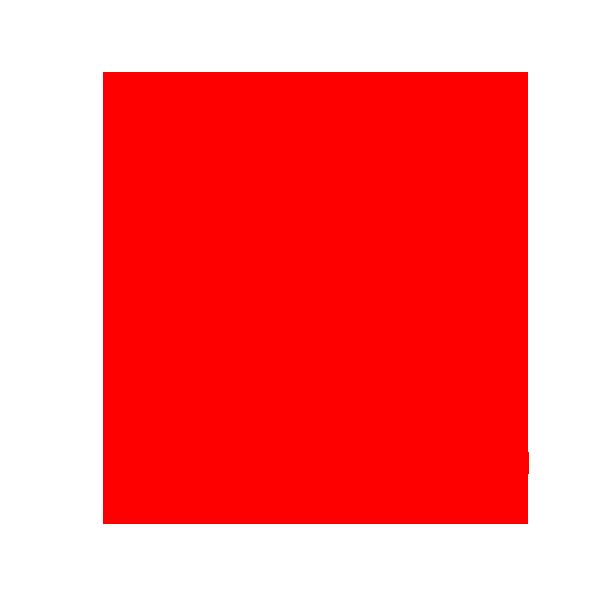 (c) 8totalbrand.com.br