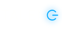 TALENCI - Talent Experts