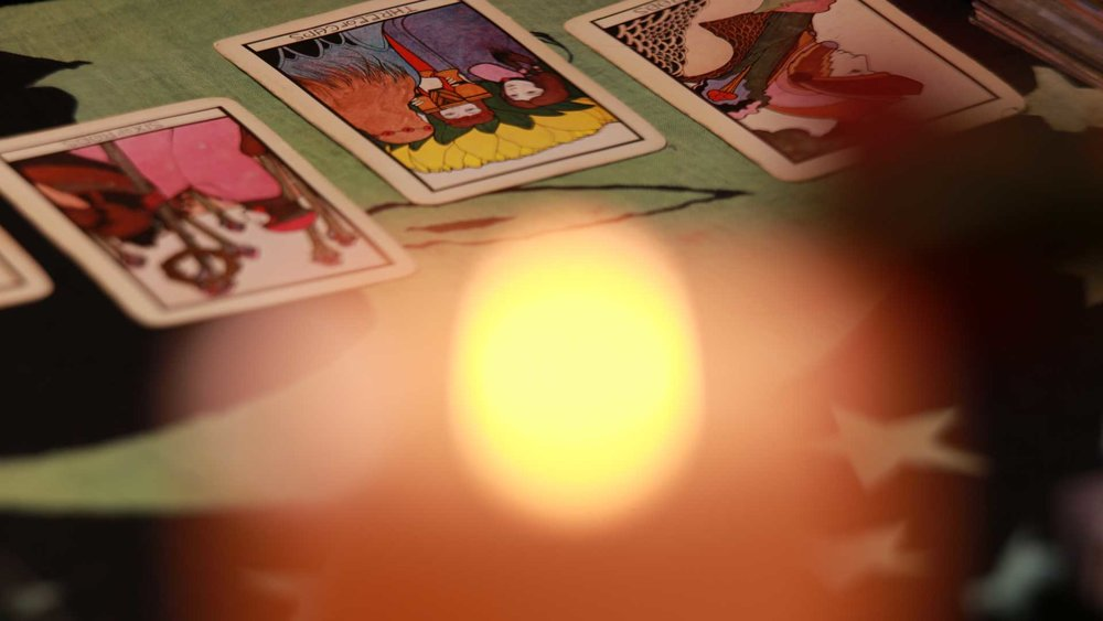 tarot-card-header-02.jpg