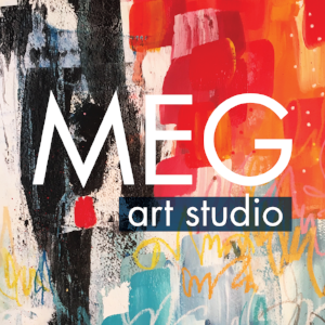 MegArtStudio_SquareLogo-01.png
