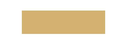 Holler Logo.png